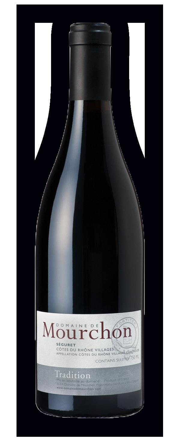 2017 Côtes du Rhône